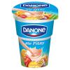 Danone ale Pitny Wieloowocowy Napój jogurtowy 300 g