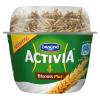 Jogurt Activia błonnik plus