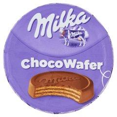 Wafelek Milka Choco Wafer