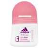 Dezodorant Adidas Action3 woman