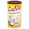 Kawa Cafea & cykoria