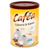 Kawa cafea