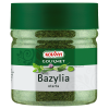 Bazylia