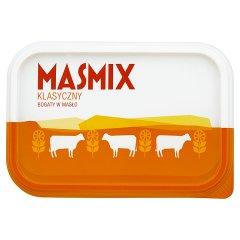 Masmix Klasyczny Miks o zmniejszonej zawartości tłuszczu 225 g