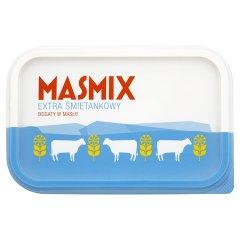 Masmix extra śmietankowy