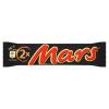 Baton Mars 2pack