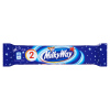 Baton Milky Way 2pack