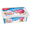 Lody Algida Big Milk Yogurt Strawberry