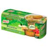 Bulionetka Knorr Domowa Warzywna