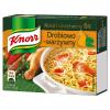 Bulion Knorr drobiowo - warzywny