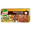 Bulion Knorr Kostka pieczeniowa do mięs