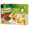 Bulion na włoszczyźnie Knorr 3L