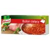 Bulion Knorr cielęcy