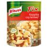 Fix Knorr kopytka czy leniwe