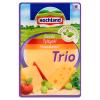 Ser Hochland Trio żółty w plastrach
