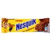 Baton Nesquik Maxi Choco