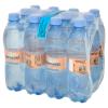 Woda lekko gazowana Dobrowianka/12*0,5l