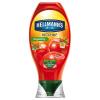 Ketchup Hellmann`s łagodny