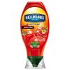 Ketchup Hellmann`s extra pikantny