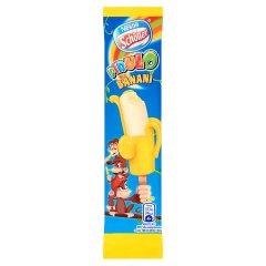 Lody pirulo banani