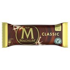 Lody Algida Magnum Classic