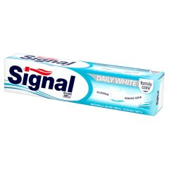 Pasta Signal Family Daily White