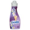 Koncentrat do płukania Coccolino Purple