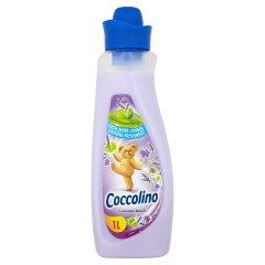 Koncentrat do płukania Coccolino Lavender