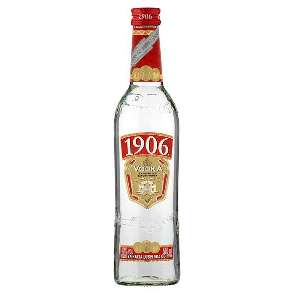 Wódka 1906
