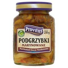 Podgrzybki Provitus
