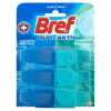 Bref do wc ocean zapas/3x60ml