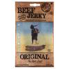 Suszona wołowina Beef Jerky Original