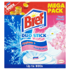 Bref duo-stick do wc fresh flower