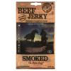 Suszona wołowina Beef Jerky Smoked