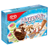 Lody Algida Happy Mix