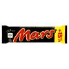 Baton Mars +15% gratis