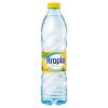 Kropla o smaku cytrynowym Napój niegazowany 1,5 l