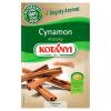 Przyprawa Kotanyi cynamon mielony