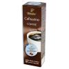 Kapsułki caffee decaffeinated 10 szt