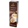 Kapsułki espresso decaffeinated 10 szt