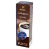 Kapsułki coffee intense aroma 10 szt