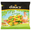 Fit Mix Fasolowy D'aucy