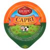 Serek Capri  typu włoskiego