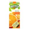 Nektar Tymbark pomarańczowy