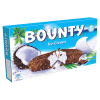 Lody Bounty 6*50ml
