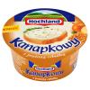 Krem Hochland Kanapkowy z prażoną cebulką