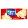 Czekolada Alpen Gold Bourbon-wanilia Biała