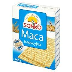 Maca Sonko tradycyjna