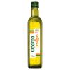Olej Floriol Optima omega 3