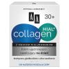 Aa Collagen Hial+ Krem ujędrniająco-nawilżający na dzień